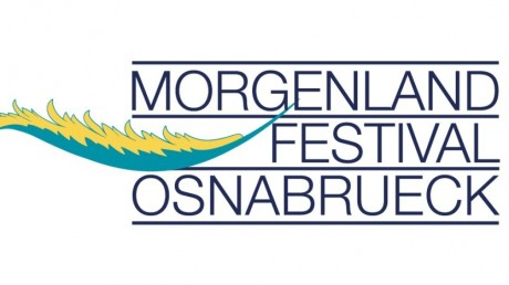 Morgenland Festival - The Fence, the Rooftop and the Distant Sea