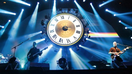 """Brit Floyd - 40 Years of """"The Wall"""" plus """"The Dark Side Of The Moon"""" and more"""
