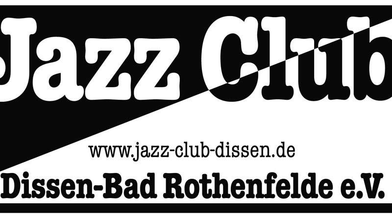 Simon & Simon (abgesagt) - Dissen/Jazz-Club Dissen-Bad Rothenfelde